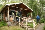 robert-service-cabin4