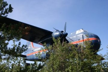 bristol_airplane_plane-sunny001