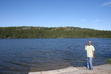 madeline-lake_yellowknife_nwt_03