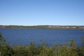 gwichin_park_inuvikcampbell-lake