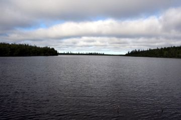 boot_lake_inuvik_boot-lake