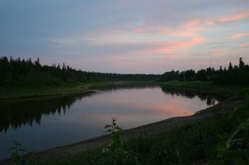 chamber_park_NWT_hay-river_4