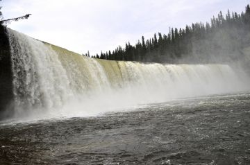 lady_evelyn_falls-park_campground_nwt_5