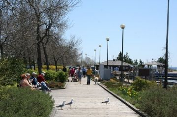 waterfront_trail_north_bay_200