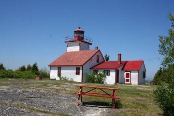 mississagi_lighthouse_meldrum_bay_manitoulin_12