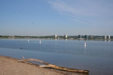 minets-point-park-barrie-ontario-canada-92