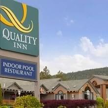 quality-inn-220