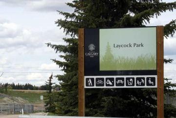 laycockpark