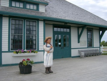 avonlea-green-gables_030710_0009