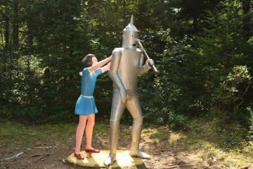 fairy-tale-figures20100901_12