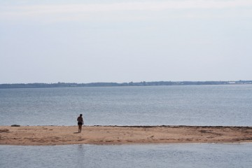 beach-people20100901_57