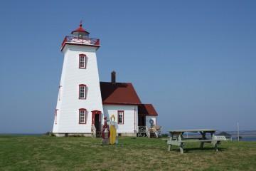 lighthouse20100903_65