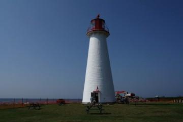 lighthouse20100903_22