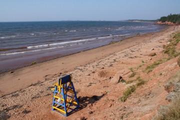 beach20100903_57