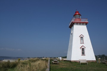 lighthouse20100903_88