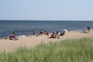 beach-people20100901_75