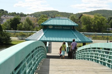 riverfront-trail-madawaska-river-bridge20100814_17