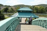 riverfront-trail-madawaska-river-bridge20100814_17