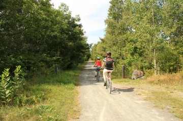 gibson-trail-biking20100816_78
