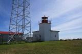 southern-head-lighthousesouthern-head-lighthouse20120825_0590