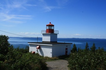 long-eddy-lighthouselong-eddy-lighthouse20120825_0634