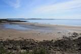seal-cove-beach20120825_0582