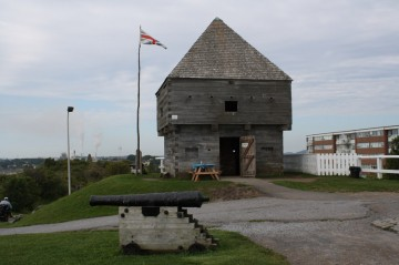 fort-howe-national-historic-site-tower20100819_88