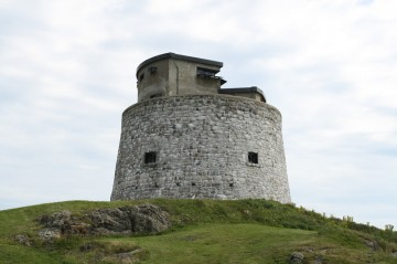 martello-tower-tower20100819_70