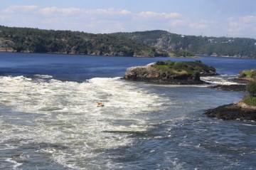 reversing-rapids-falls-reversing-rapids-tour-boat20100819_24