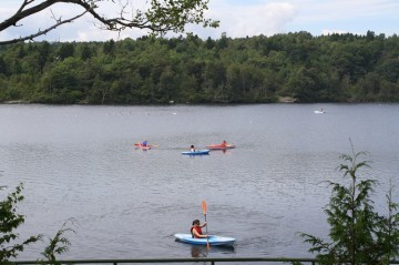 rockwood-park-kayak-lily-lake20100818_69