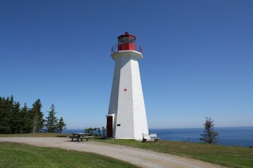 cape-george-lighthouselighthouse3
