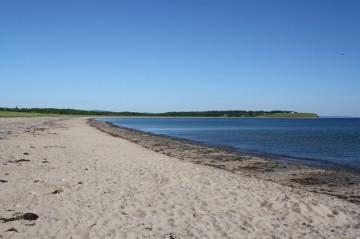 pomquet-beach-beach6