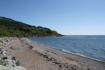 ballantyne-cove-beach11
