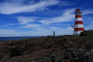western-point-lighthouse--lighthouse20110715_01