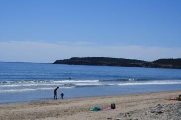 hirtles-beachbeach20110725_65