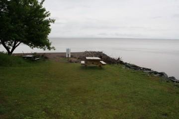 anthony-parkwaterfront-picnic20110712_53