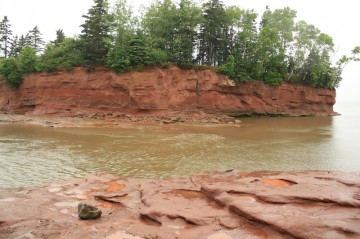 burntcoat-head-park-rock-cliff-beach20110712_74