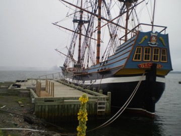 ship-hector-pictou-nova-scotia-waterfront-ship-hector-replica_130710_0004
