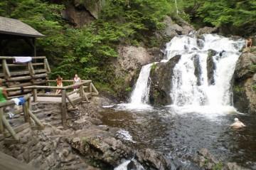 truro-nova-scotia-victoria-park-waterfalls_130710_0003