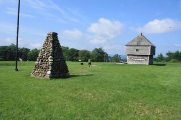 monument20110713_01