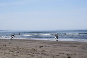 beach20110716_35