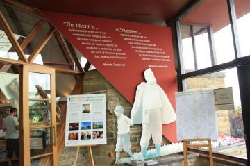 museuum20110803_22