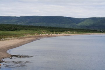cheticamp-island-beach20110806_95