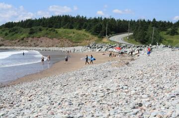 beach20110731_85