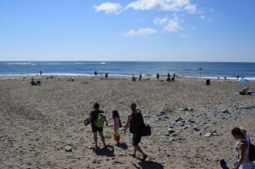 beach20110731_08