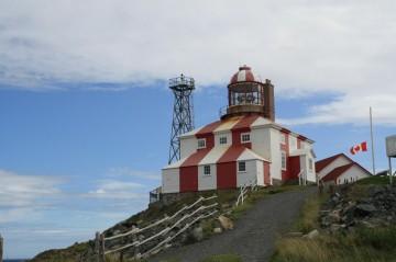 lighthouse20110826_43