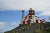 lighthouse20110826_43