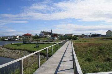 boardwalk-trail20110826_95