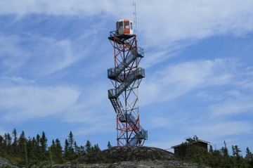 lookout-tower20110825_07