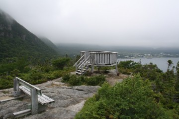 tower-trail-second-lookout-220110813_23